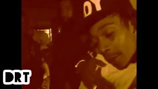 Wiz Khalifa - More And More [Music Video] *NEW*
