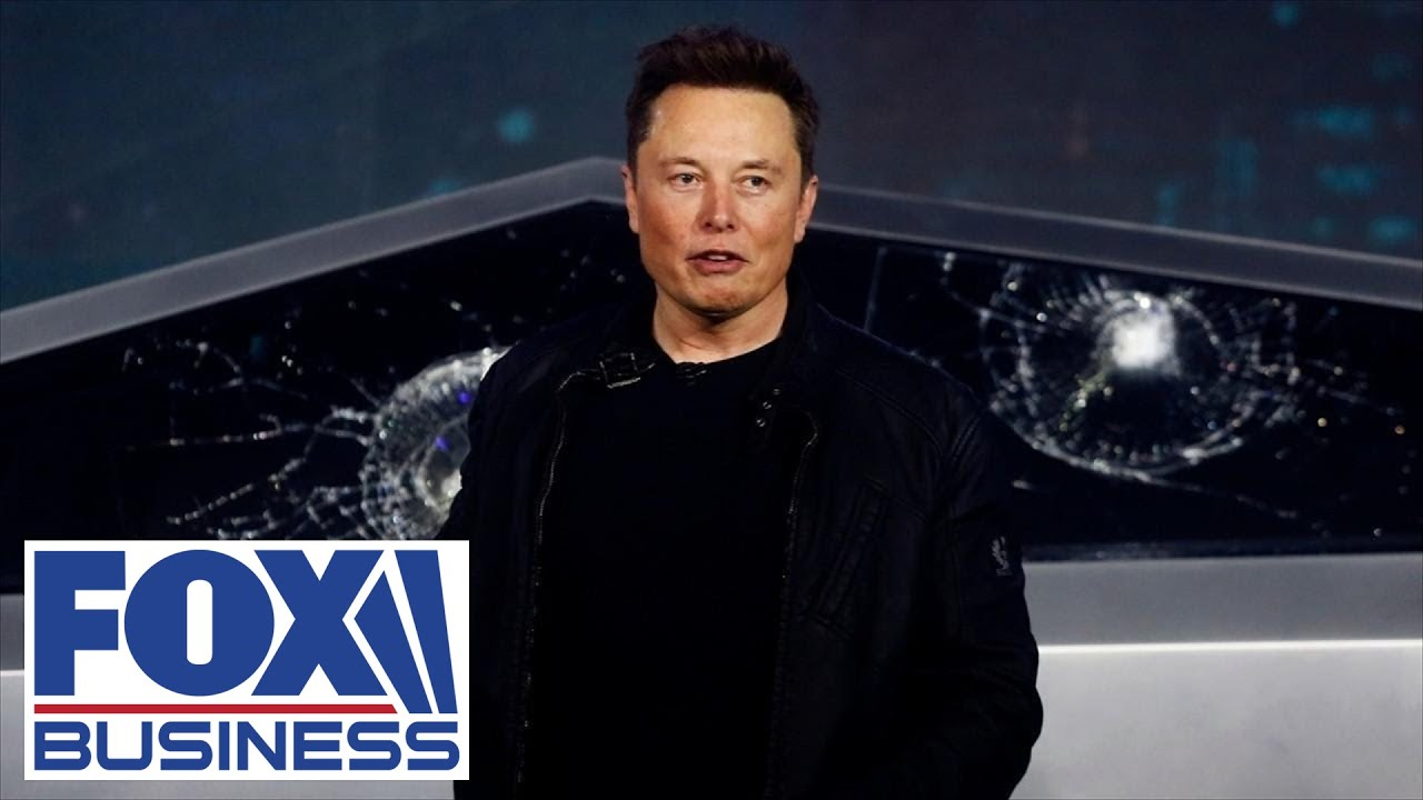 SpaceX Makes Tesla Stock Look Even Better. Just Ask Wall Street.