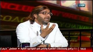 الناس الحلوة | كيفية إختيار جراحة التجميل المناسبة مع د.عمرو النجارى