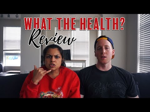 What The Health Criticism | Netflix Documentary