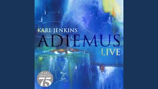 Provided to YouTube by Universal Music Group Jenkins: Adiemus (Live...