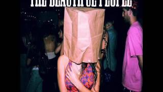 Alexa Melo | The Beautiful People (Marilyn Manson remake)