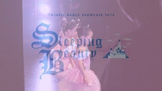 Showcase 2019 Behind The Scenes Video