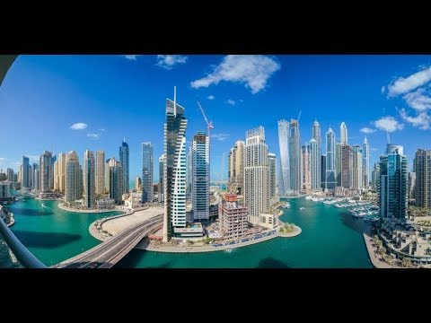 SMART DUBAI: Leveraging new technologies to digitally transform government