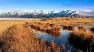 Kansas - Dust in the Wind (Poeira no Vento) Tradução pt br