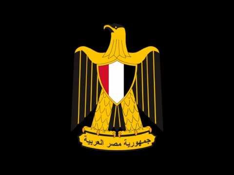 مصر العروبة - YouTube