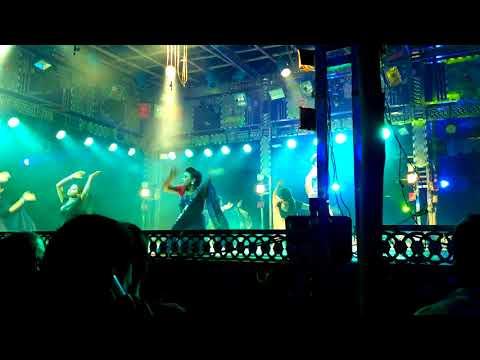 Tu chalijibu To sasughara Eastern blue melody dance