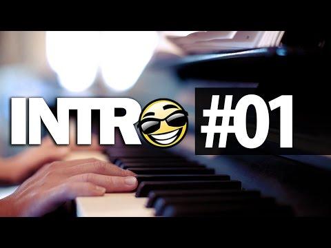 #01 Acredita (Novo Som) | Tutorial no Teclado