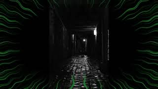 Peurs Sombres - Défi Science ( Audio Officiel )