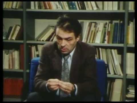 Film von Hessischer Rundfunk 1983