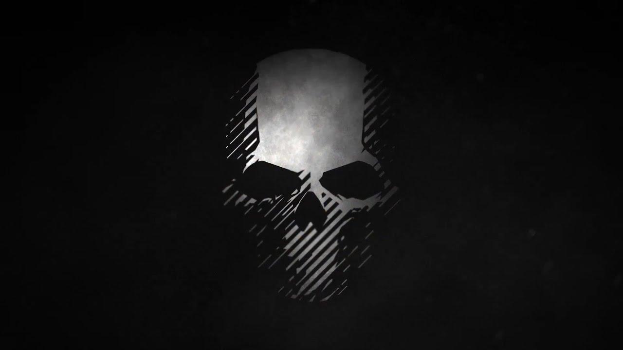 Buy Tom Clancy's Ghost Recon® Wildlands - Ghost War Pass ...  Skull Ghost Recon Wildlands