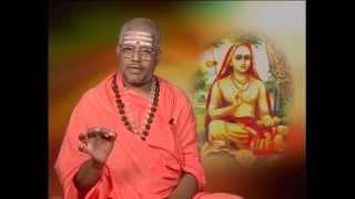 EP01_Ishavasya-upanishad  By  Sri Sampoornananda Giri Swamy