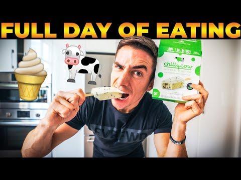 iifym-full-day-of-eating-120