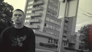 Mad Money - Laikykis broli (official video 2013)