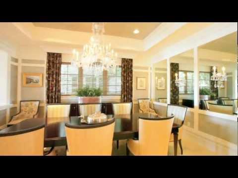 New Waterfront Home on Venetian Islands 1021 N Venetian Drive, Miami Beach, FL 33139