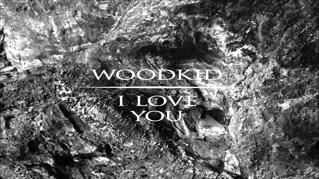 woodkid i love you booka shade