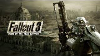 Fallout 3 Let's Play 12