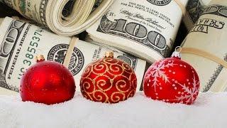 Betrüger veralbert - Das überkommerzialisierte Weihnachts - Special