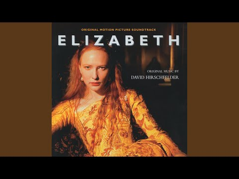 Mozart: Requiem in D minor, K.626 (compl. by Franz Xaver Süssmayer) - 1. Introitus: Requiem
