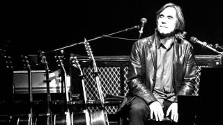 "Video Jackson Browne, ""Doctor My Eyes"" download MP3, 3GP, MP4, WEBM, AVI, FLV November 2018"