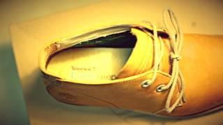 видео где купить ботинки