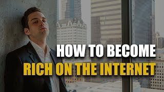 How to make money online - the truth about making
