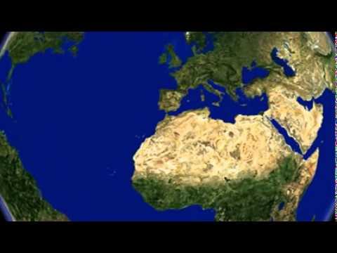 Morocco Zoom