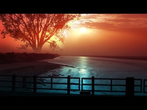 Where the Good Way Lies - Dawn's First Light | Most Beautiful Inspiring Chill Out Music