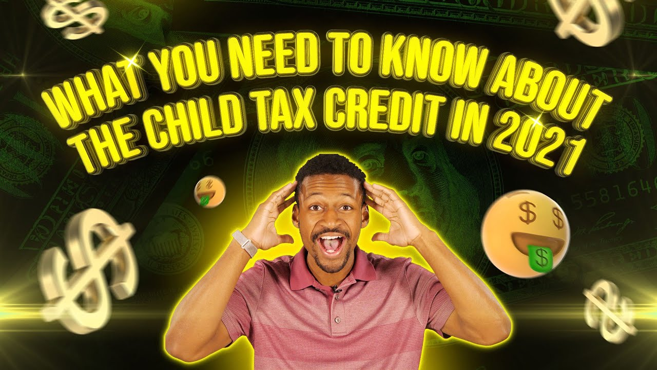Child Tax Credit Monthly Payments to Begin Soon