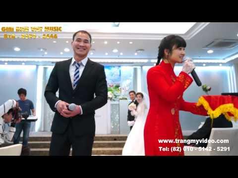 Giao Duyen Moi Trau ( Thuan Dung LTH )