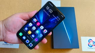 Vivo  QOO Unboxing And Hands On   Mi 9 Killer