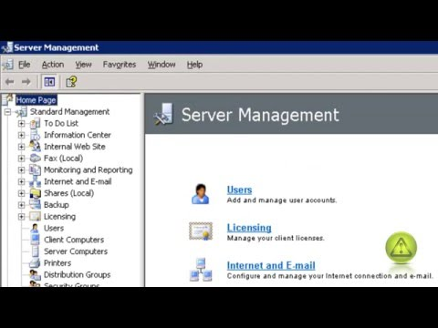 how-to-create-a-vpn-server-in-windows-2003-sbs