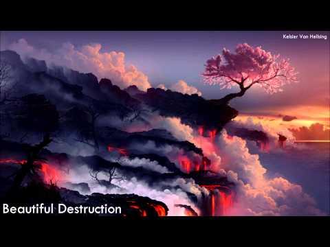 Epic Music | Powerful Music | Beautiful Destruction by Dynamic Music
