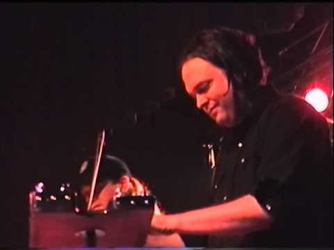 """Hank III: """"The Devil Is My Friend"""" Live 2/28/04 Asheville, NC"""