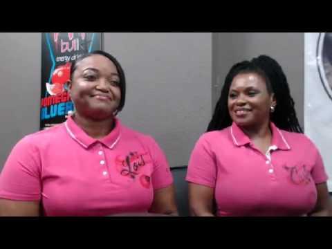 Presgram Radio with Pres Blackmon 6-12-15