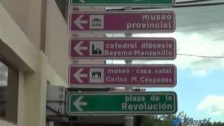 Los cubanos comienzan soñar con un futuro imaginario