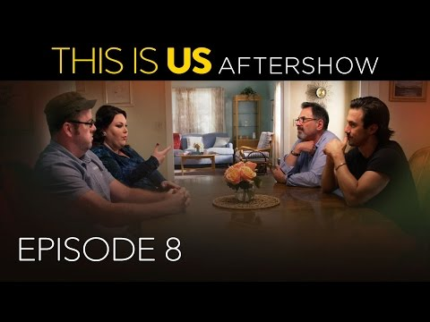 This Is Us  After: Episode 8 Digital Exclusive