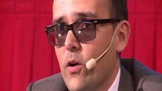 Risto Mejide regresa a Mediaset España como jurado
