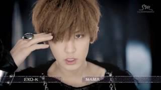 Top 35 Best EXO Songs 2016 (Special Video)