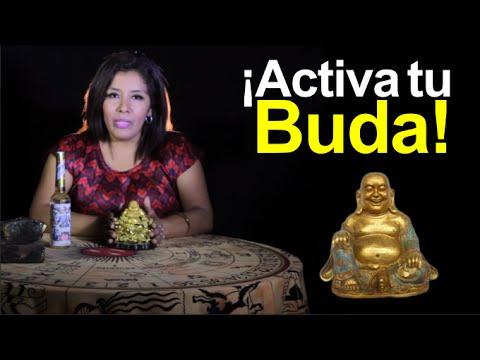 Cómo usar un Buda en casa: Que no sea sólo un adorno