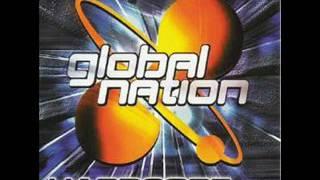 Global Nation   Hardcore Edition