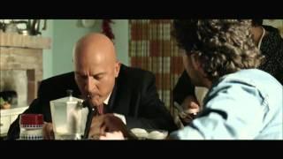 BIENVENIDOS AL SUR - Trailer HD español