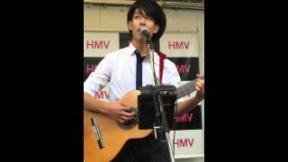 2015/09/05 Vo.エリック・フクサキ Eric Fukusaki 大宮アルシェ Ai Yai ...