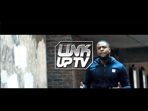MC Tigz - WDYM (What Do You Mean) | @MCTigzXI | Link Up TV
