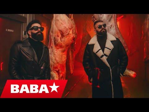GEASY MAJK - Hajde te Baba (Official Video 4K)
