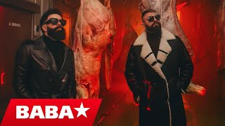 GEASY MAJK - Hajde te Baba (Official Video 4K)