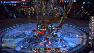 Repeat youtube video Tera Rising - Making easy gold from lowbie instance