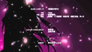 Koi ga Saku Koro Sakura Doki Ending(Jinpou Ann)