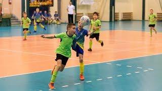 Finał turnieju Korona Mazovia Cup: Korona Ostrołęka - Mławianka Mława