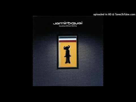 Jamiroquai Everyday - Instrumental mp3